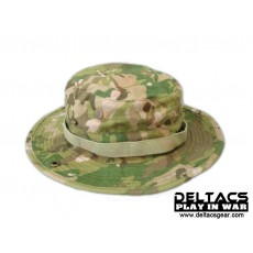 Deltacs Jungle Boonie Hat - Multicam